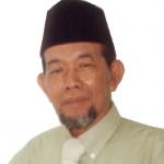 Drs. Muhadjir Sulthon
