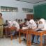 guru-pendidikan