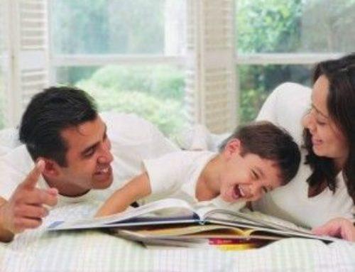 Cara Mengatasi Anak Malas Belajar Secara Bijak Dan Tepat