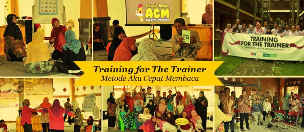 Banner Metode Belajar ACM 2