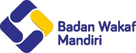 logo waqaf mandiri